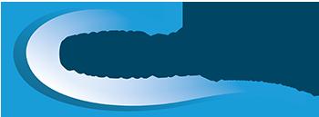 Friseur Eigenmarke by Chiemsee Care Company