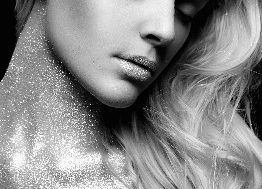 Care Plex/silver blond